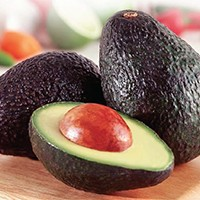 Top 10 Trends – Changes and challenges to build Hass Avocado retail sales