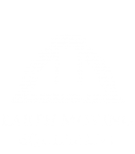 Earth Moving Services