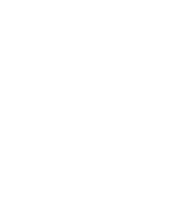 Yellow Fleet